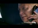 Sneak peek The Blacklist 5x22 Sutton Ross by City TV