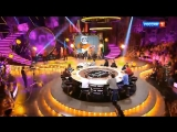 Лариса Черникова - Влюбленный самолет (Привет Андрей !!! 18.08.2018)