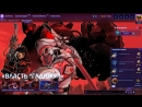 Number 12 live stream Hots