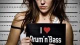 Делаем drum n bass в fl studio