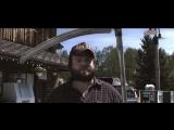 Убойные каникулы. Русский трейлер (2010). HD