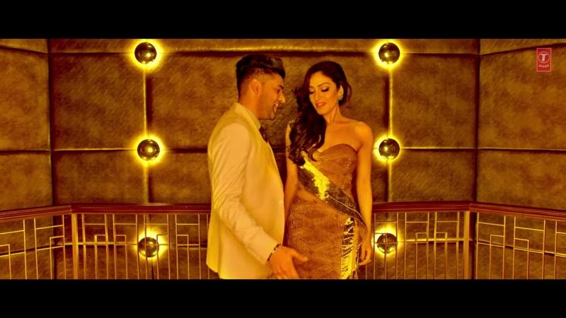 Official Video- Raat Kamaal Hai - Guru Randhawa Khushali Kumar - Tulsi Kumar -