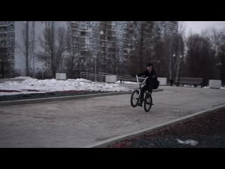 Igor lipuhin / march