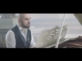 Artik Asti - Ангел (Official Video)новый клип 2018 Артик и Асти