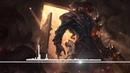 Fire Power [Backing Tracks] | GOL