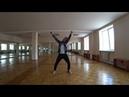 Самый Лучший Танец под GRIVINA – Я ХОЧУ Сексуальный Танец - Это Заводит