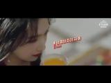 180422 Joy (Red Velvet) @ Etude House CF