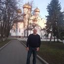 Николай Валуев фото #45