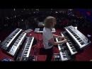 KEBU ~ PerpLeXagon ( Part.3, Live! AssembLy 2016, ExcLusive! Sound Master. )