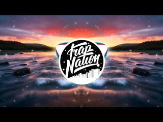 [Trap Nation] Unknown Brain & Laura Brehm - Circles