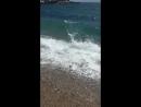 Море 🌊🦋🌷
