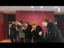 응원해주신 시즈니들 감사합니다! - 쬐끔 스마일__!️ - - NCT_C 셀럽파이브 - NCT_U - NCT