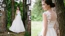 От кукольной одежды до свадебного наряда