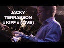 OFF LIVE Jacky Terrasson Kiff