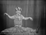 Олег Попов - ''Баядерка'' (1963)