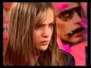 Rebelde Way II Erreway - Capítulo 117 Completo