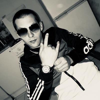 Рома Панченко