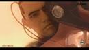 Khairy Ahmed Aria Vs Kiyoi Eky - Broken Wings (Original Mix) FSOE [Promo Video]
