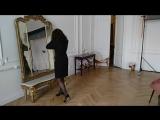 Backstage Ksenia Bezborodova.mp4
