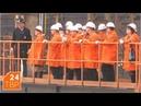 Учить профессии по техзаданию работодателя | Новости | ТВР24 | Сергиево-Посадский район