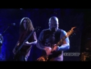Slayer - Mandatory Suicide (Live,AOL Sessions)(2010HDChor)