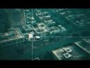 Call of Duty® Black Ops 4 — «Вместе – неудержимые»
