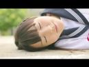 AKB48 — AKB 1/149 Renai Sousenkyo: Kiss.