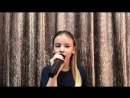 Tuleshova_daneliyaПервая часть🚦 HAZIMA - Беги