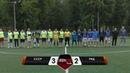 СССР 3-2 Рид, обзор матча