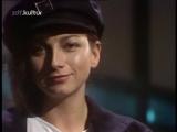 Бонус выходного дня Gianna Nannini - Fotoromanza (1984)