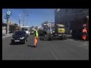 Специалисты и общественники оценят состояние омских дорог