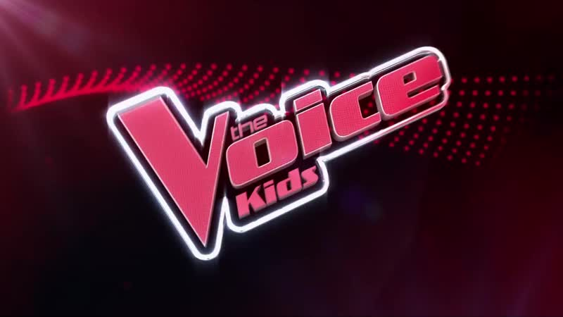 The Voice Kids - S05E02 19 octobre 2018