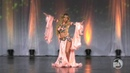 ° ★☆ GOLD OF BELLYDANCE☆★ ° OFFICIAL page 💖 Yulianna Voronina الرقص الشرقي
