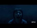 Stranger Things Spotlight - Noah Schnapp - Netflix - РУССКИЕ СУБТИТРЫ