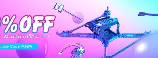 http://pp.userapi.com/c844617/v844617725/3ba78/r9kZSpYFfGs.jpg
