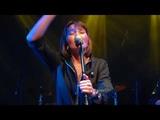 Гульнара Гилязова - Это не любовь (Цой cover) Coverparty 1/09/18