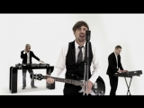 DJ Gollum vs. Basslovers United - Narcotic (Basslovers Video Edit)
