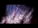 Rem Re Zero Anime vine