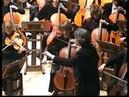 Beethoven Sinf.7-III ALLEGRETTO-avi Janowitsky