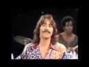 Three Dog Night - An Old fashioned Love Song (1971)