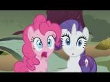 My Little Pony Friendship is Magic | *shock*(НСВП)