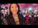 180219 Red Velvet @ Level Up Project Season 2 Ep 37 рус саб