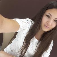 Аватар Марины Бондаревой
