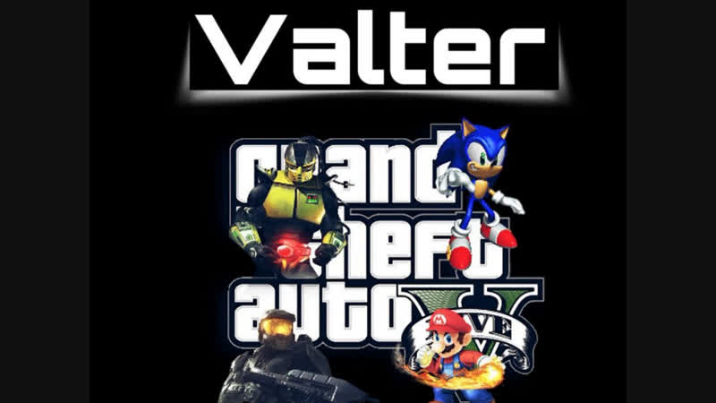 Warface стримчик от Valter warface warface_official warfacesoldiers warfacelive warfacegame games gamelife game