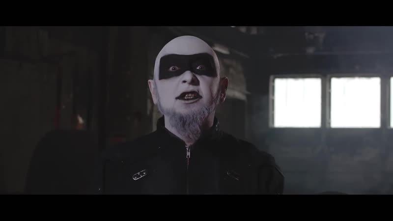 HÄMATOM - Alte Liebe rostet nicht - Akustik Version feat. Micha Rhein (Official Video)