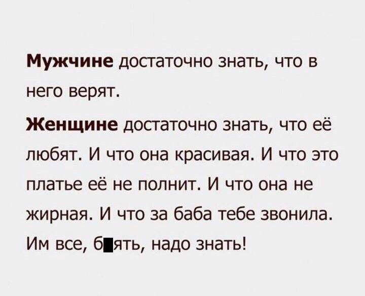 Иван Яковлев   Краснодар
