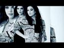 DJ Layla feat Malina Tanase Just Call Me To Say Lyric Video 1080p