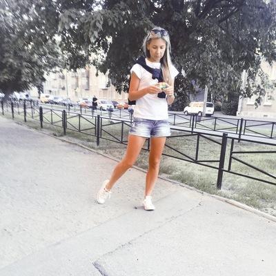 Iren Gataulina