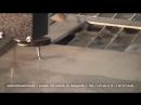 Резание и опиливание металла в Казани