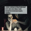 Костя Горелов фото #11